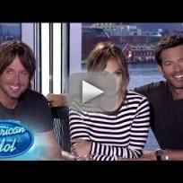 American Idol Season 13 Promo
