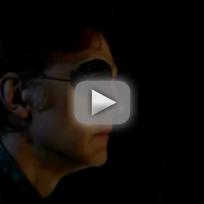 "The Walking Dead Promo - ""Live Bait"""
