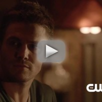 Arrow-sneak-peek-keep-your-enemies-closer