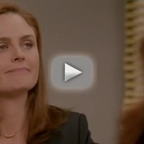 Bones promo the fury in the jury