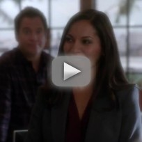 Ncis alibi clip lawyer up