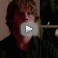 Ncis los angeles promo recovery