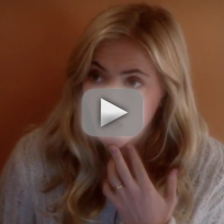 "NCIS ""Gut Check"" Clip - Ringer"
