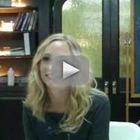 Candice-accola-talks-the-vampire-diaries-season-5
