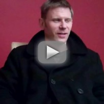 Mark-pellegrino-exclusive-interview-the-tomorrow-people