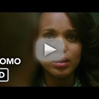 Scandal-promo-a-door-marked-exit