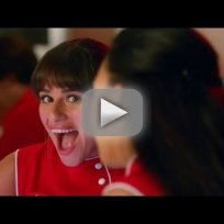 Glee 2014 Promo