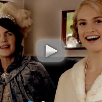 Downton-abbey-christmas-trailer