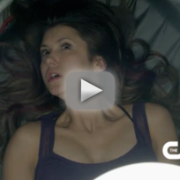 The-vampire-diaries-fifty-shades-of-grayson-exclusive-clip
