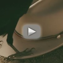 "Justified Season 5 Teaser: ""Tracks"""