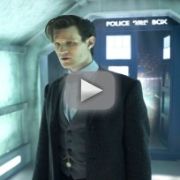 Doctor-who-christmas-episode-teaser