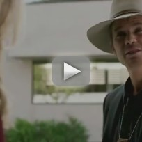 Justified-season-5-footage