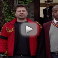 Psych-season-8-trailer