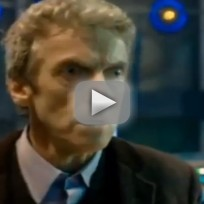 Peter-capaldi-becomes-the-doctor