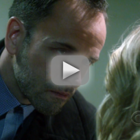 Elementary promo the diabolical kind