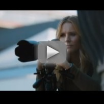 Veronica mars movie preview