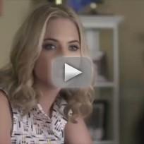 Pretty Little Liars Season 4: The Rundown