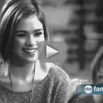 Ravenswood-promo-home-is-where-the-heart-is