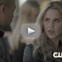 The originals clip no touching