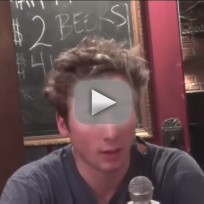 Jeremy allen white and shanola hampton talk shameless