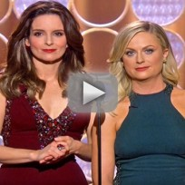 Golden-globes-monologue-watch-and-laugh