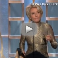 Emma-thompson-presents-at-golden-globes