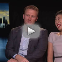 Greys-anatomy-interview-sandra-oh-and-kevin-mckidd