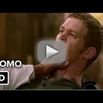 "The Originals Promo - ""Dance Back from the Grave"""