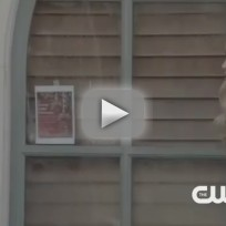 The Originals Clip: Can Klaus Be Trusted?