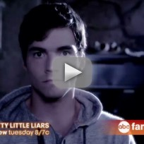 Pretty-little-liars-promo-hot-for-teacher