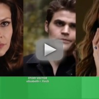 The-vampire-diaries-promo-total-eclipse-of-the-heart