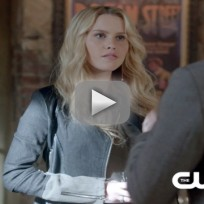 "The Originals Clip - ""Crescent City"""