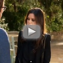 Hart of dixie promo act naturally