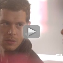 The-originals-clip-comforting-cami