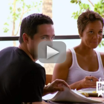 Top-chef-finale-clip-friends-or-foes