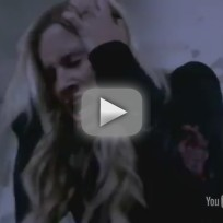 The Originals Promo - Time for Torture