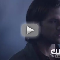 "Supernatural Promo - ""Captives"""
