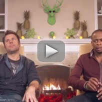 James-roday-and-dule-hill-thanks-psych-fans