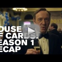 House-of-cards-season-1-what-happened