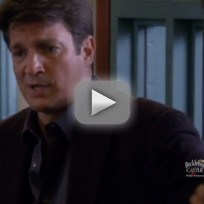 Castle clip detention flashbacks