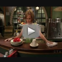 Pushing-daisies-music-montage