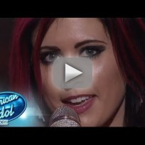 Jessica-meuse-rush-week-performance