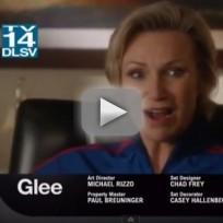 Glee-promo-trio