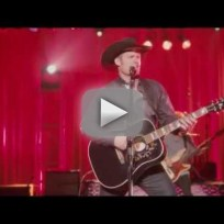 Chris Carmack - What If I Was Willing
