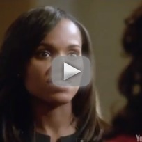"Scandal Promo - ""We Do Not Touch the First Ladies"""