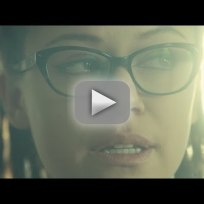 Orphan black clip all about cosima
