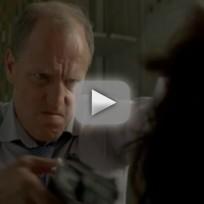 True Detective Season 1 Finale Promo