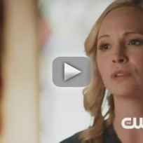 The-vampire-diaries-clip-elena-is-katherine