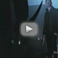 "The Originals Promo - ""Farewell to Storyville"""