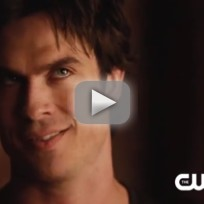 The-vampire-diaries-its-under-control